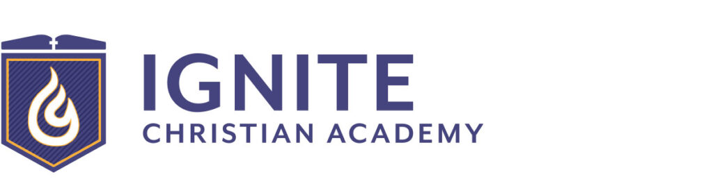 Ignite Christian Academy